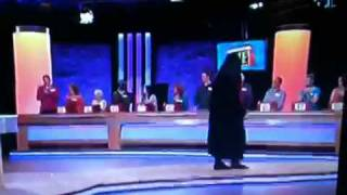 Deal or No Deal (LIVE) - Banker is Shown!  20/10/2011