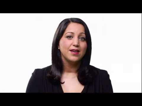 The Essential Skills Series - Influencing Skills - YouTube