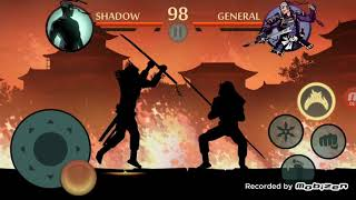 shadow fight 2 special edition interlude shogun - TH-Clip