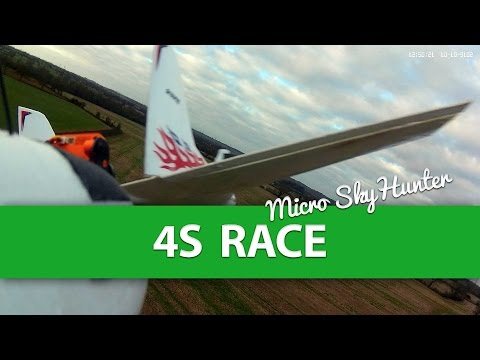 -fpv-race--micro-skyhunter-vs-skyfun--who-wins-ragthenutsoff