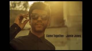 Jamie Jones ft. The Beatles - Come Together (Remix)