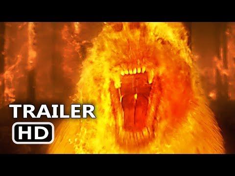 ΟNLY THЕ BRАVЕ Official Trailer (2017) Miles Teller, Josh Brolin Drama Movie HD