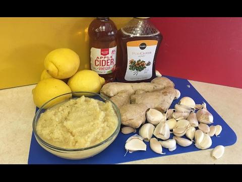 США🇺🇸 Секретный рецепт Амишей понизит высокое давления понизит холестерин сбросит вес без лекарств