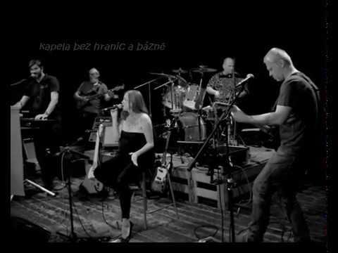 NuBa - Kapela NuBa - Promo Video