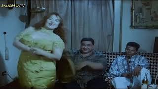 اغاني حصرية ضياء .. نسي (فيلم اللومنجي 1996) تحميل MP3