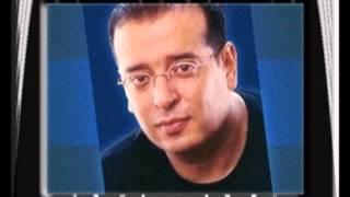 تحميل و مشاهدة علاء عبد الخالق - لأنى أسير MP3