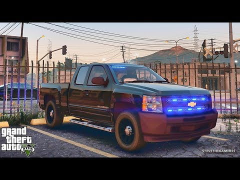 LSPDFR #465 THE ALMOST K9 PATROL !! (GTA 5 REAL LIFE POLICE