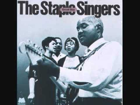 Masters of War (Song) by The Staple Singers