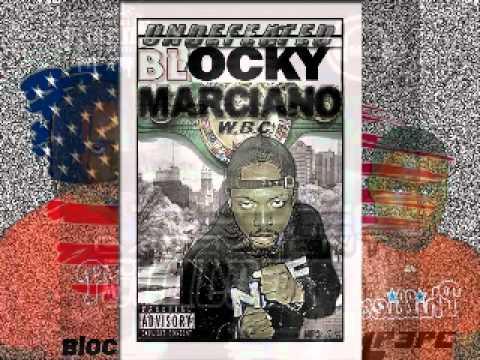 Block and Mp3pc-Otis