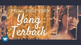 Hanin Dhiya - Yang Terbaik (OST Bunda Cinta 2 Kodi)   Official Music Video