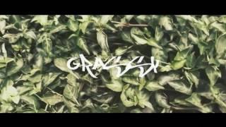 Grassy [FilmoraGo] | Sam Kolder Inspired