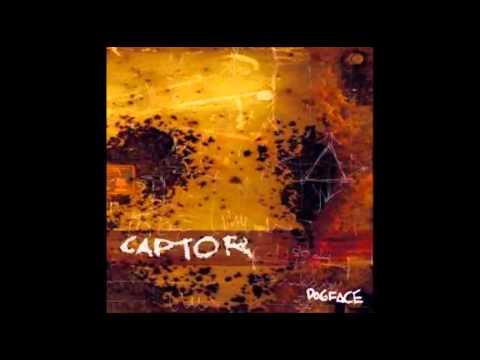 captor - LFS online metal music video by CAPTOR