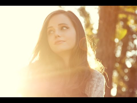 Locked Away - R.City ft. Adam Levine by Tiffany Alvord