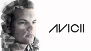 Avicii vs Dan Diamond - Miami Therapy (Josh Thompson Bootleg)
