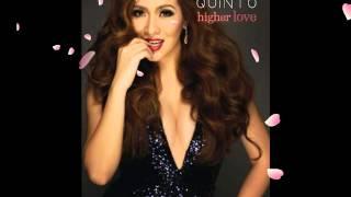 Nag-iisa Lang by Angeline Quinto