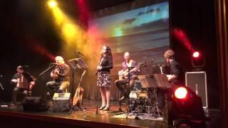 Love Songs Potpourri - Hetti-wetti-täti-Tour 2016