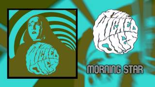 The Wicked Ones - Morning Star (Official Audio)