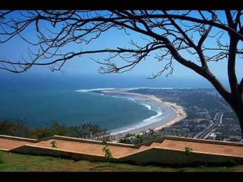 Visakhapatnam video