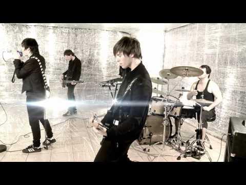 WaddA - V zajatí (Official music video 2011)