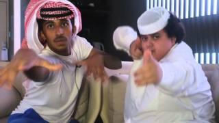 ابوجفين يتحدى مودي بالشعر !!