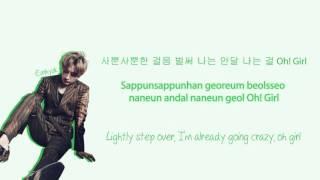 Super Junior D&E - Lights, Camera, Action