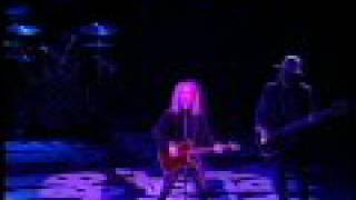 The Flame - Cheap Trick Live 01-21-89