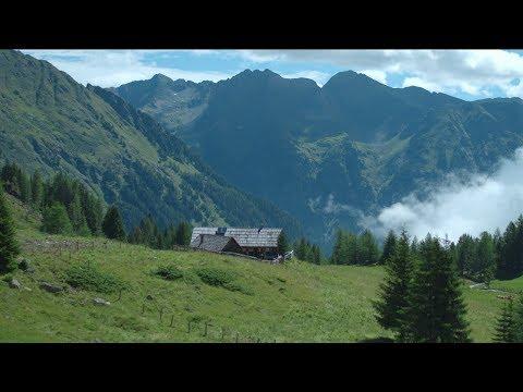 Unser Salzburger Lungau