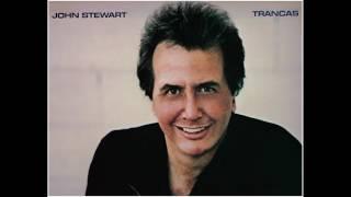 Rocky Top- John Stewart (Vinyl Restoration)