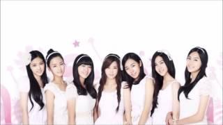 [繁中韓字] Apink- Wishlist
