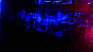 preview picture of video 'Alquimia Sampacho 26 de abril de 09 JR26042009009.mp4'