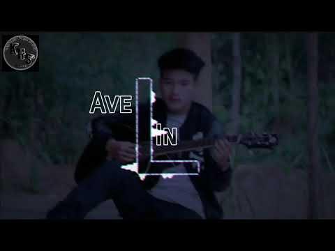 Avel In - Lenthang Kipgen (Latest ThadouKuki love song 2018)