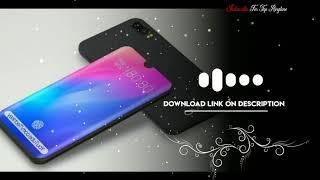 Xiaomi Mi Latest Ringtone Mp3 | Best Mobile Ringtone mp3 | Mi Ringtone Download Free