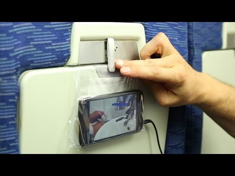 Video: Great Travel Hacks