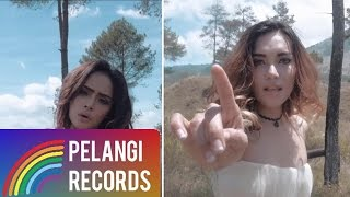 Dangdut   Duo Biduan   Aku Tak Bisa | New Version