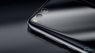 Best Phones 2017 with Snapdragon 835