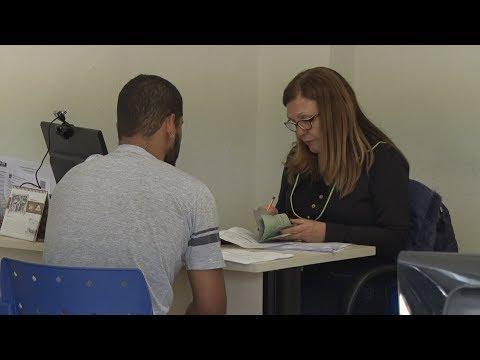 Desemprego volta a crescer em Nova Friburgo e Teresópolis