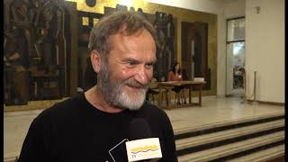 Szentendre MA / TV Szentendre / 2019.10.17.