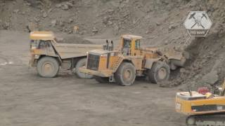 Vale's Base Metals Business Series - Surface Mining