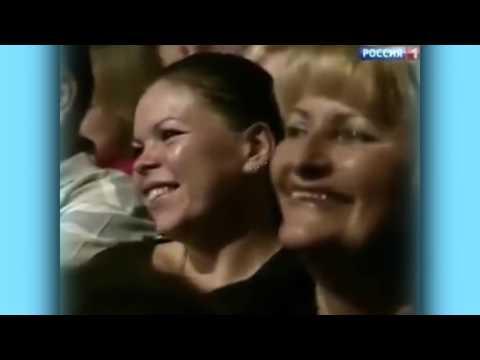 Дроботенко и Бандурин \
