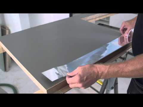 Ikea Method Keuken : Ikea metod assembly kitchen wall cabinet playing