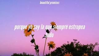 Afrojack x Jewelz & Sparks - One More Day //ESPAÑOL//