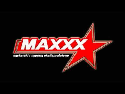 Power Boy zagra w Klubie Maxxx