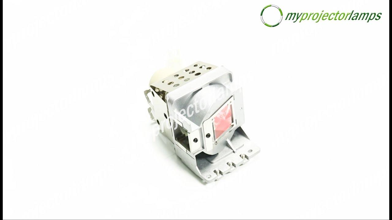 Optoma (オプトマ) H181X プロジェクターランプユニット