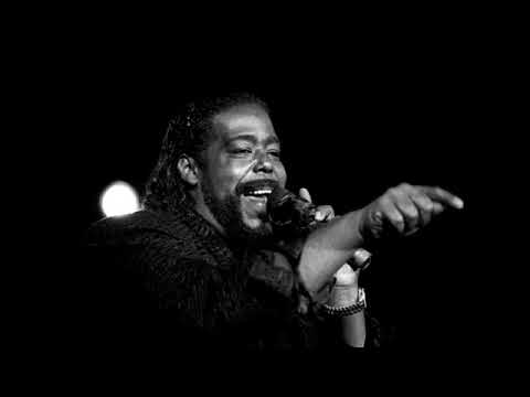 Barry White - You're the First, the Last, My Everything [FULL INSTRUMENTAL]