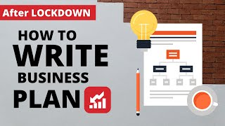 How to Write a Business Plan for Beginners