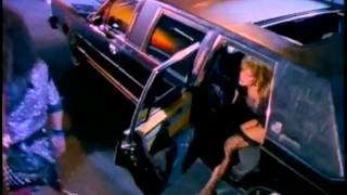 love's got me doin' time wattpad trailer