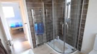 preview picture of video 'Loft Conversion in Lichfield, Sutton Coldfield Tel: 01543 898366'
