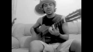 MURILO SEIXAS - Domingo 23 (Jorge Ben)