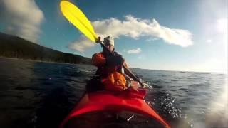 Tierra del Fuego, turismo aventura y sostenibilidad en seminario universitario