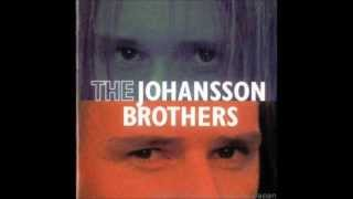 The Johansson Brothers - We all pretend